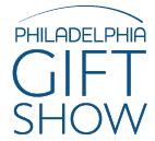 Philadelphia gify show