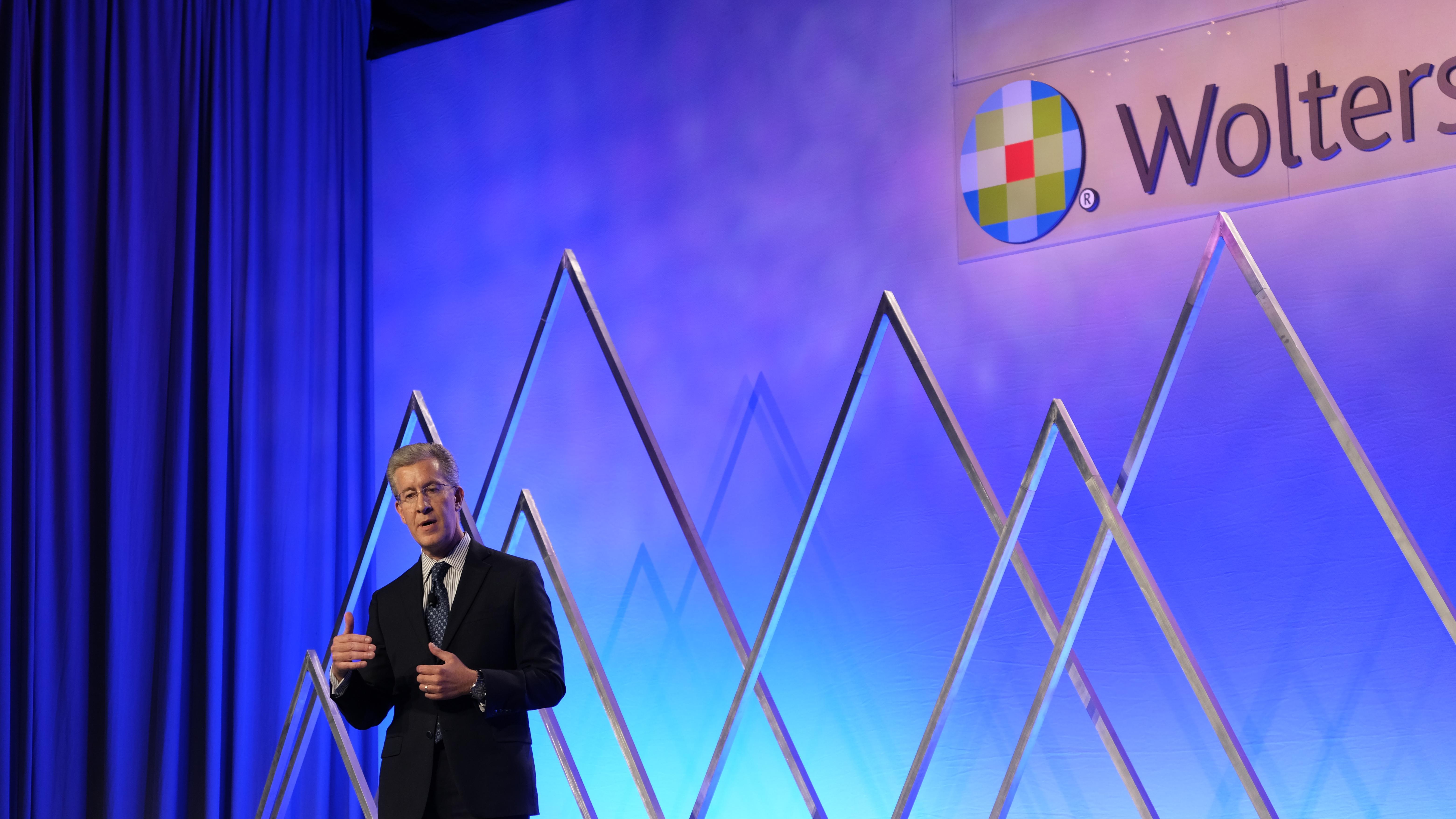Jason Marx Keynote Presentation CCHUC19