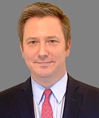 Joseph Boddicker