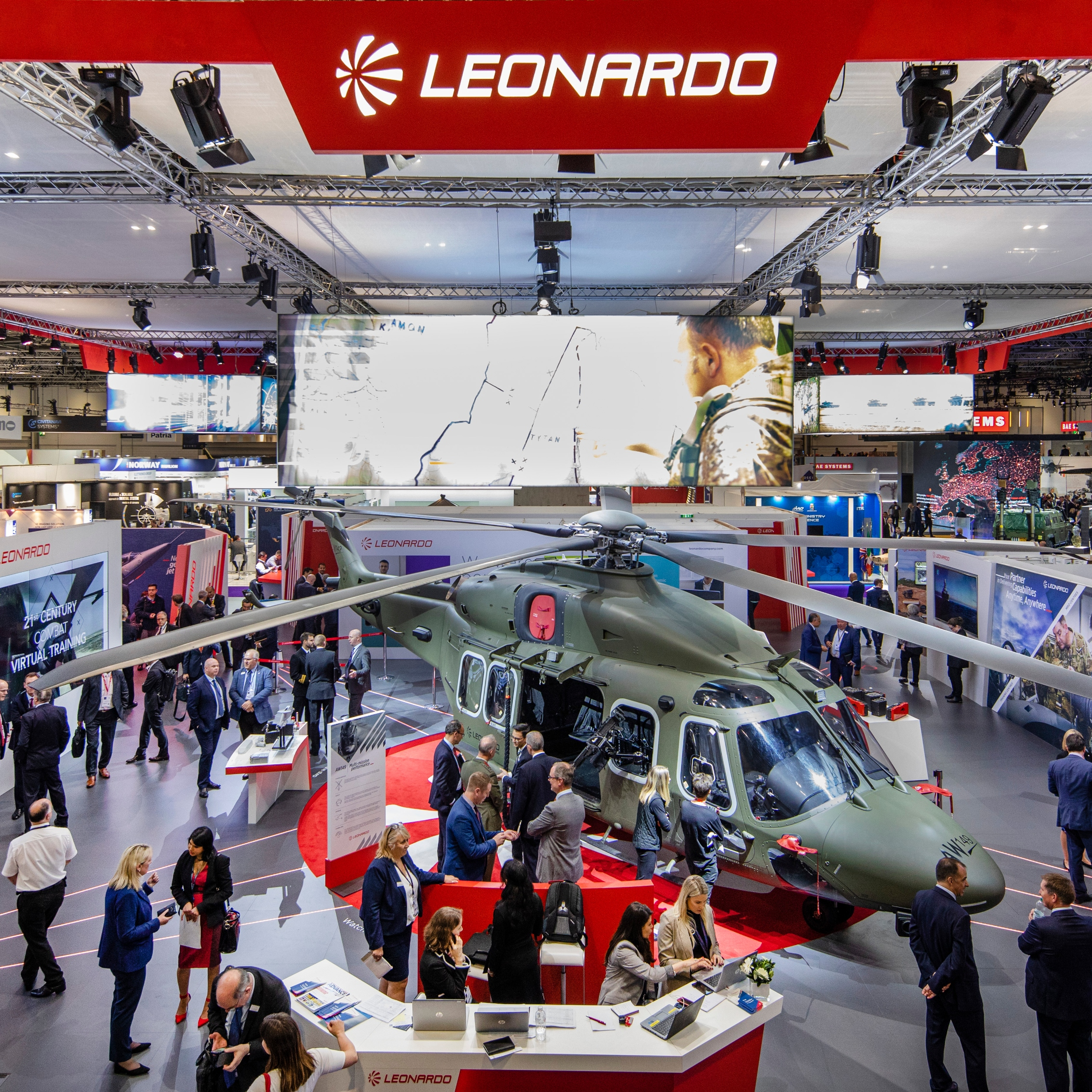 https://info.clarion-defence.com/e/339191/2021-exhibitors/3bp84c/373347014?h=oVNmnG06BHO0m6M_ox6TVtX4QcBLBm1HVl7YJHDNd3w