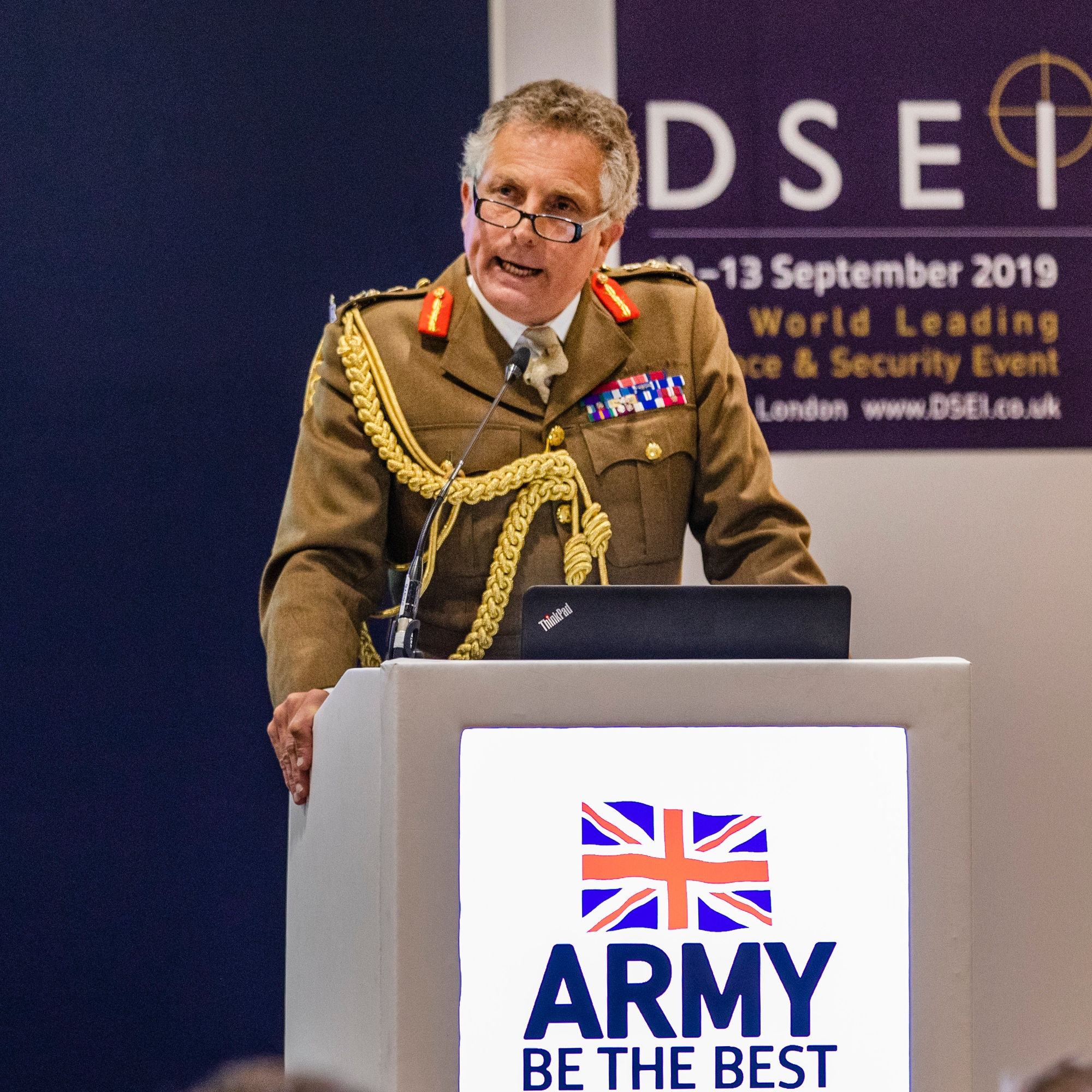 https://info.clarion-defence.com/e/339191/keynote-speakers/3bp84f/373347014?h=oVNmnG06BHO0m6M_ox6TVtX4QcBLBm1HVl7YJHDNd3w
