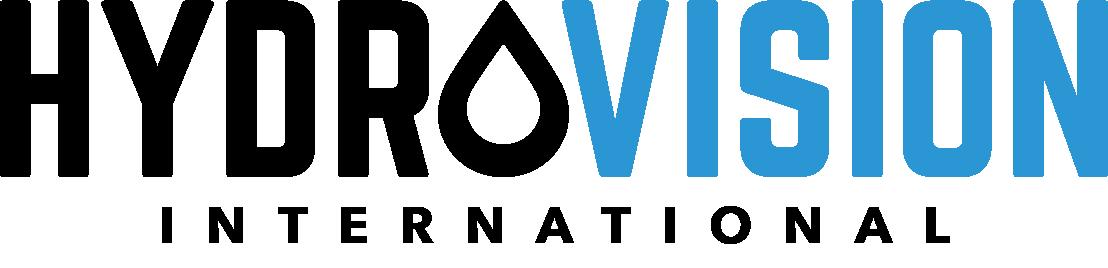 Hydrovision International 2021
