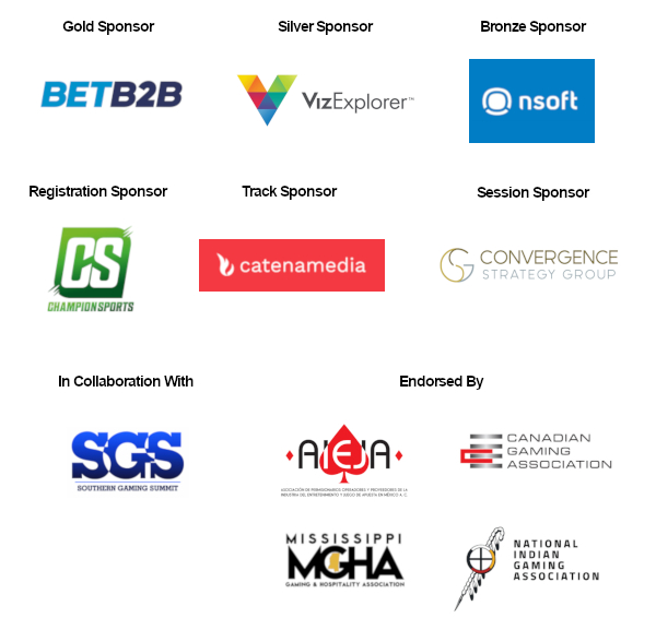 Thanks to our partners