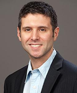 Chad Millman