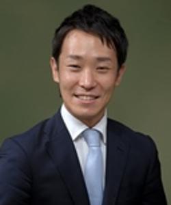 Masaru Sugiyama