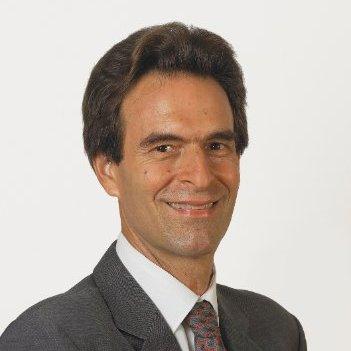 Muhammed Cohen