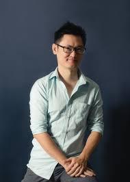 Lee Kah-Wee