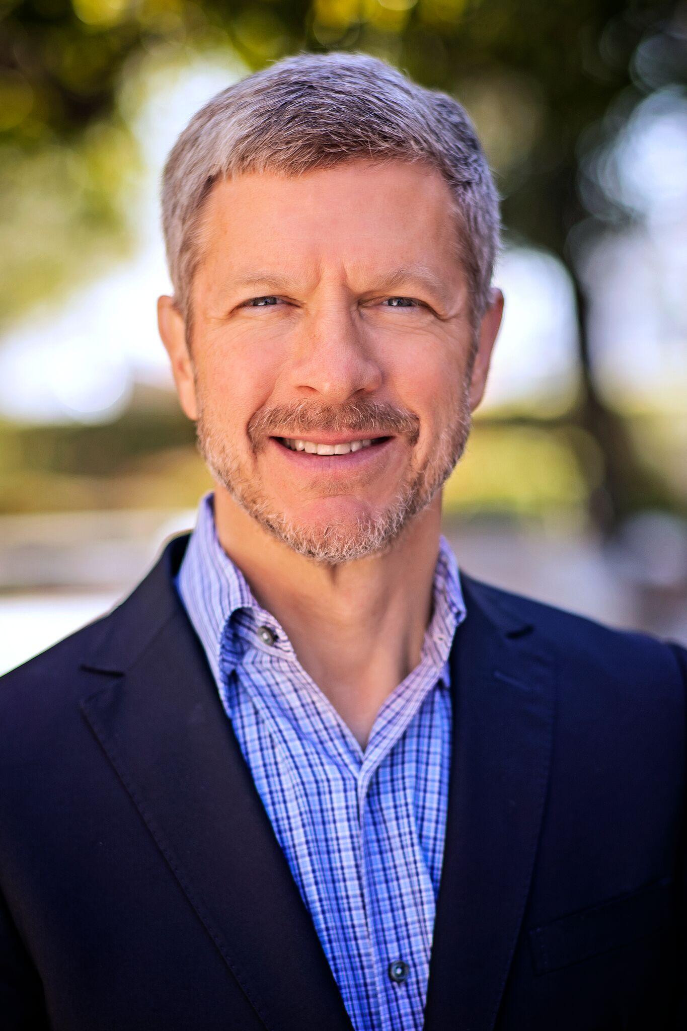 Tom Kaplan