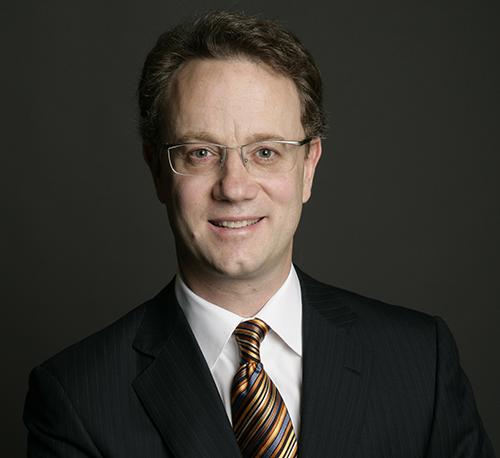 George Tanasijevich