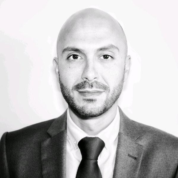David Caruana