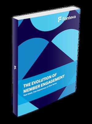 The Evolution of Member Management