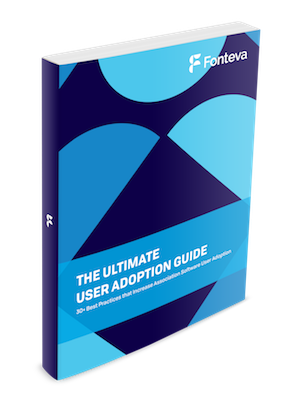 The Ultimate User Adoption Guide