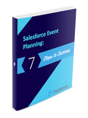 3 Reasons Eventbrite Isnt the Best Salesforce Event App