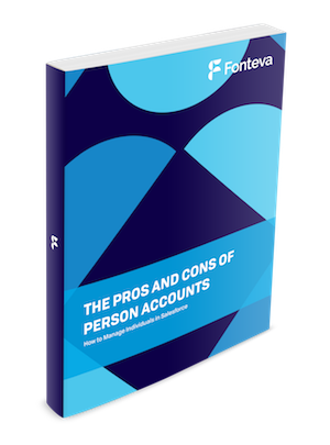 Person Accounts 2017 Guide