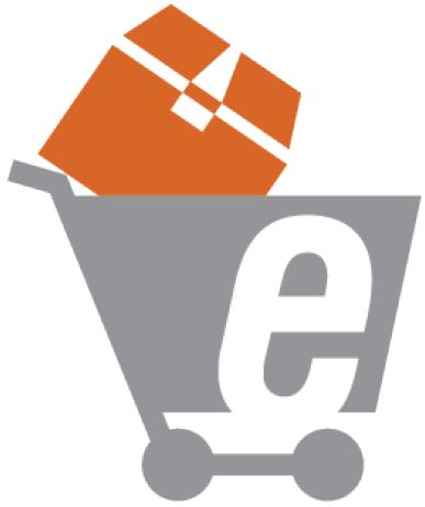 TAGG E-Commerce Icon