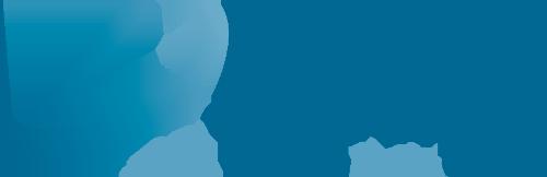 LeSaint Logo