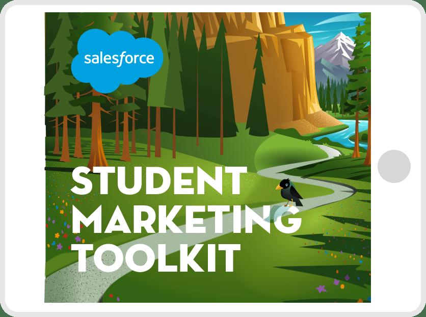 Student Marketing Toolkit
