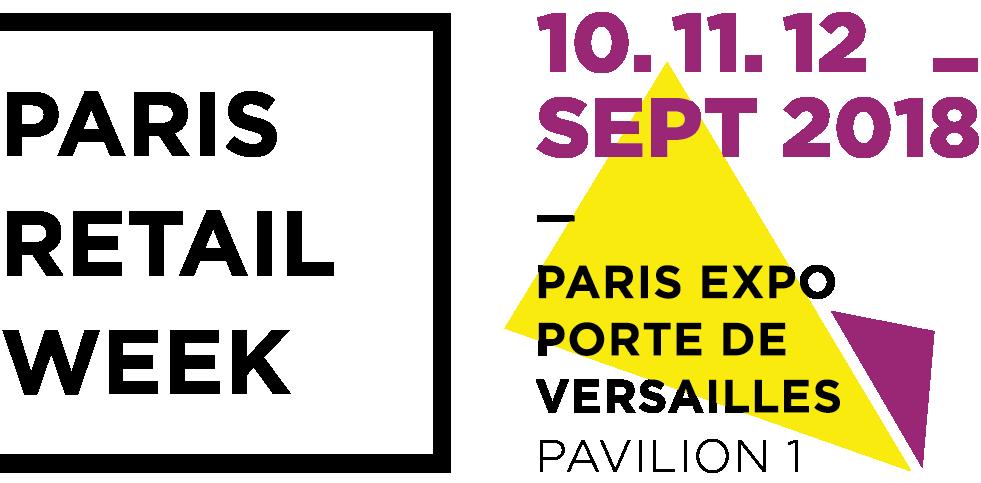 https://en.parisretailweek.com/Equipmag/presentation