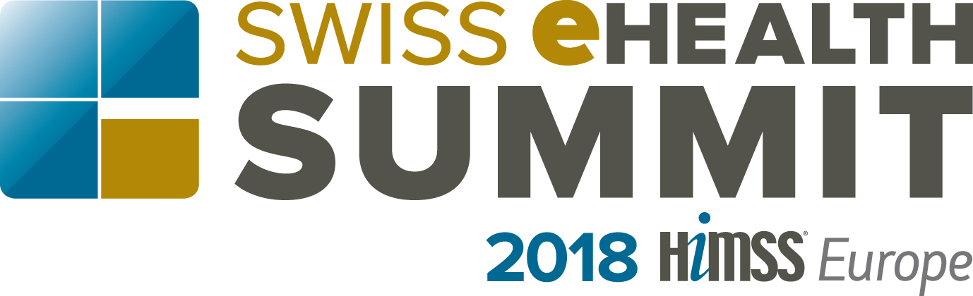 http://www.ehealthsummit.ch/ehome/index.php?eventid=304633&&language=ger