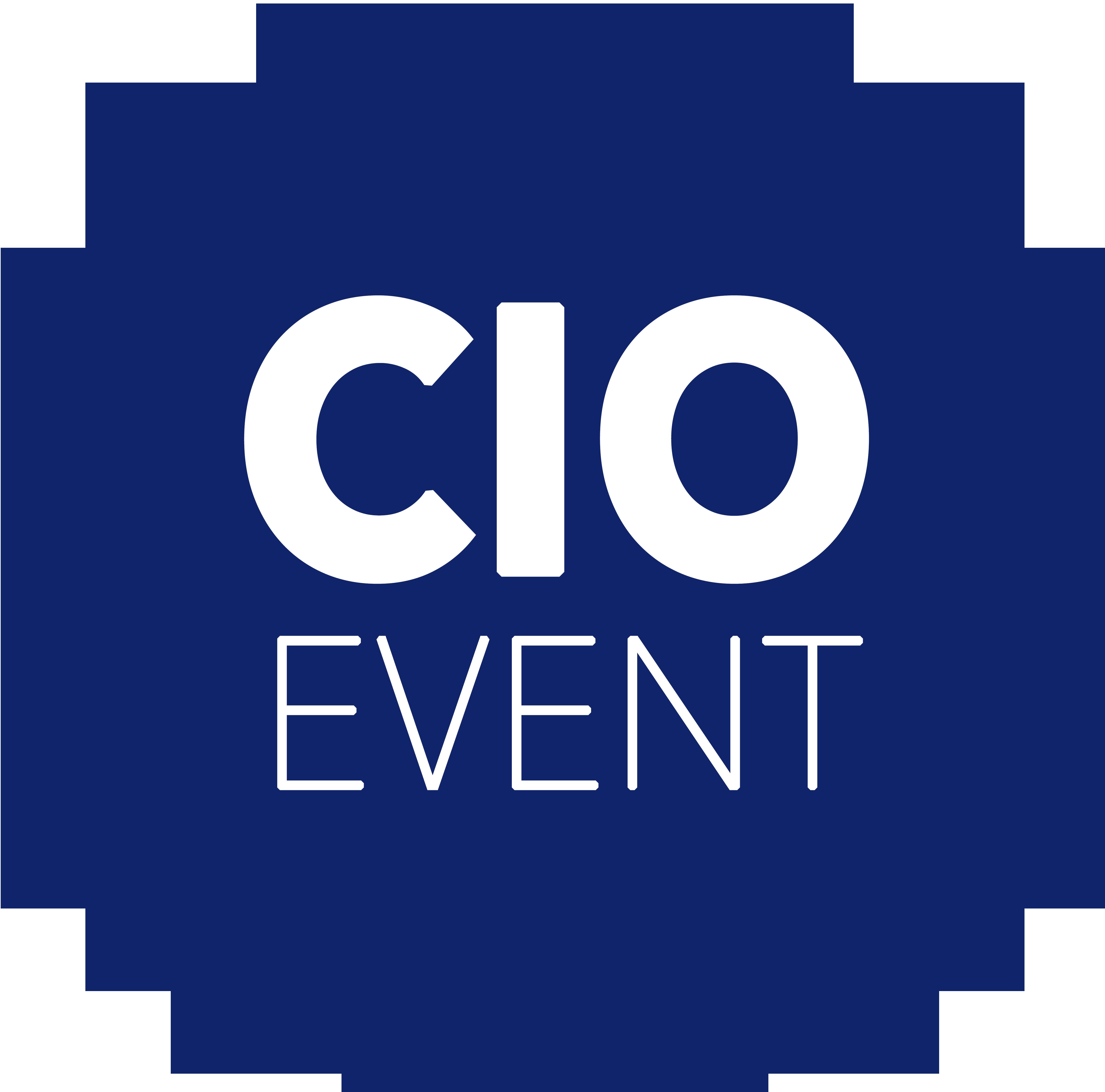 https://gbievents.com/events/cio-event-celtic-manor-september-2018