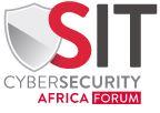 http://www.cybersecurity-forum.ma/