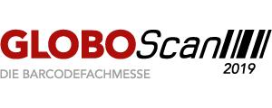 https://www.globos.de/veranstaltung/globoscan-2019-die-barcodefachmesse/