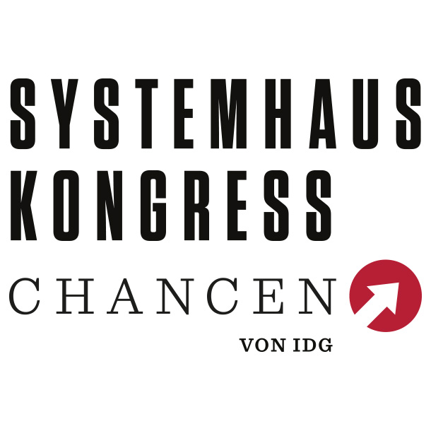 https://www.systemhauskongress-chancen.de/