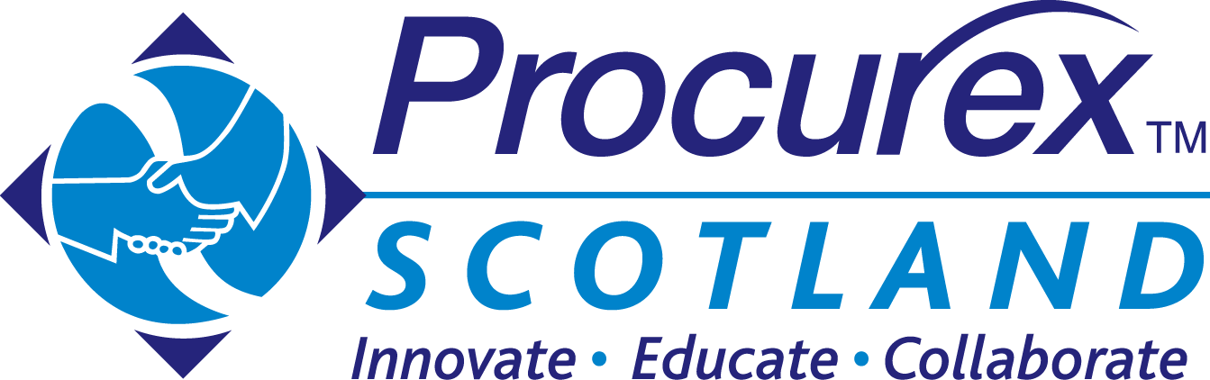 https://www.procurexscotland.co.uk/