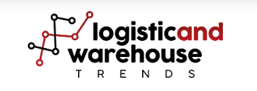 http://www.logistics-manager.pl/konferencja/logistic-and-warehouse-trends/