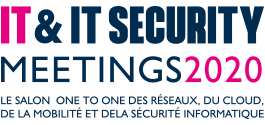 https://www.it-and-it-security-meetings.com/