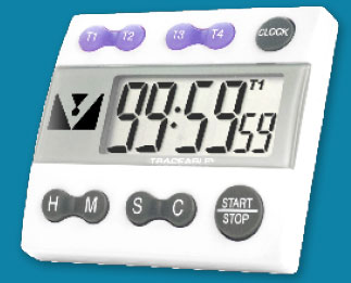 Vectorlabs timer