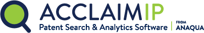 AcclaimIP Logo