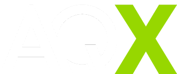 AQX Logo