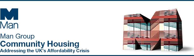 Addressing the UK's Affordability Crisis