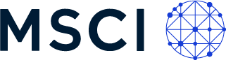 MSCI Inc.