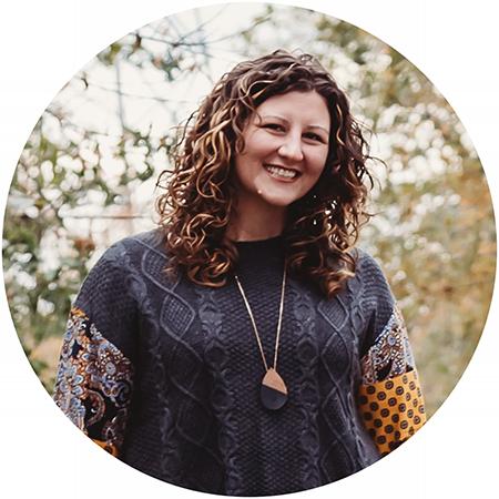 Ashley Freitag BSN, RN, Paramedic Clinical Informatics Nurse Educator