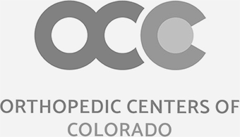 OCC ORTHOPEDIC CENTERS OF COLORADO