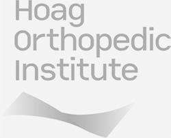 Hoag Orthopedic Insitute