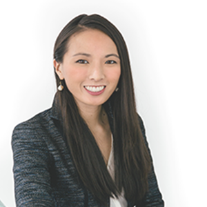 Michelle Chiu, Clarify Health Solutions