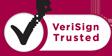 Verisign Trusted