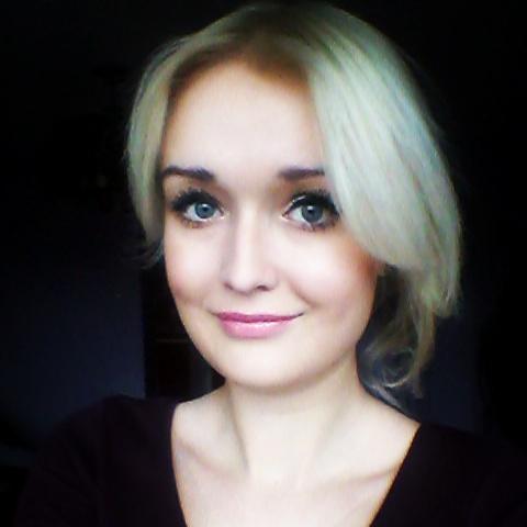 Paulina Rubajcyzk