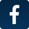 Ellison Facebook