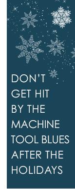 Machine-Tool-Blues