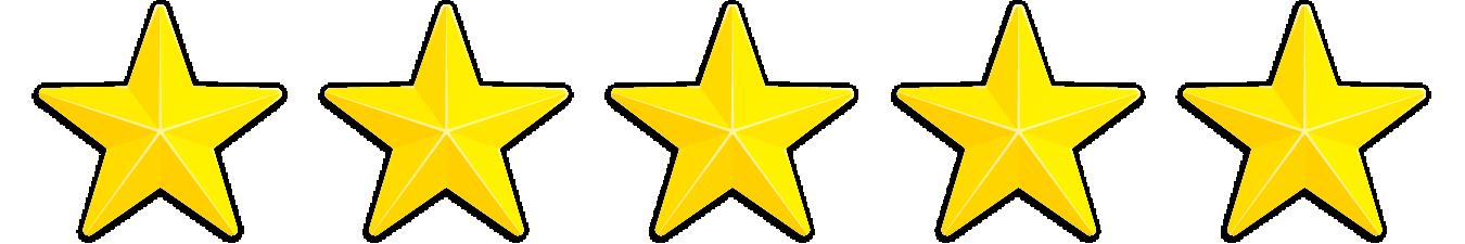 5-out-of-5-starss