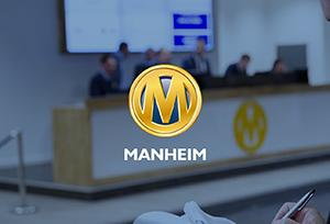 Manheim Now
