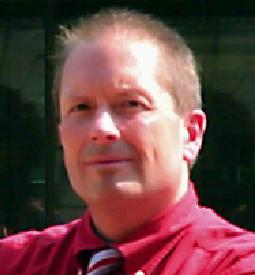 Jonathan Hartmann