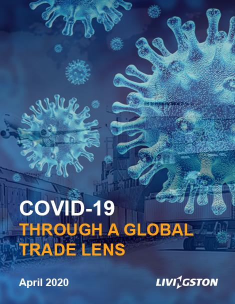 COVID-19 Through a Global Trade Lens