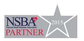 NSBA Partner logo