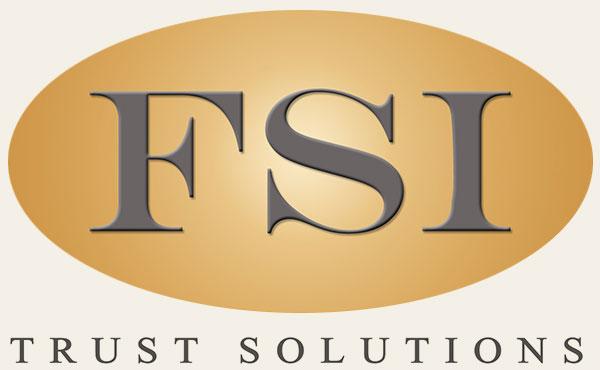 FSI Trust Solutions