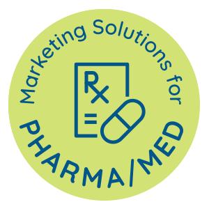 Pharma Marketing Solutions